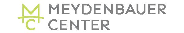 Meydenbauer Logo