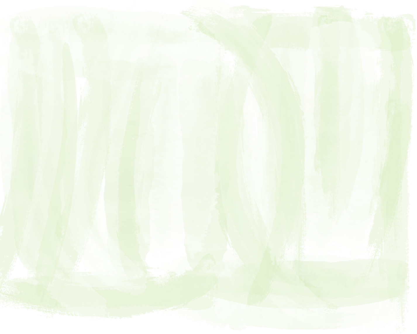 Green background image
